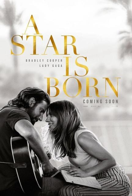 a_star_is_born-447479418-large