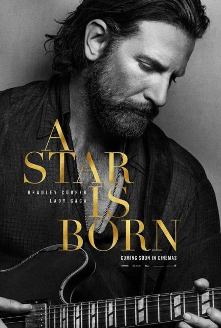 a_star_is_born-657750668-large
