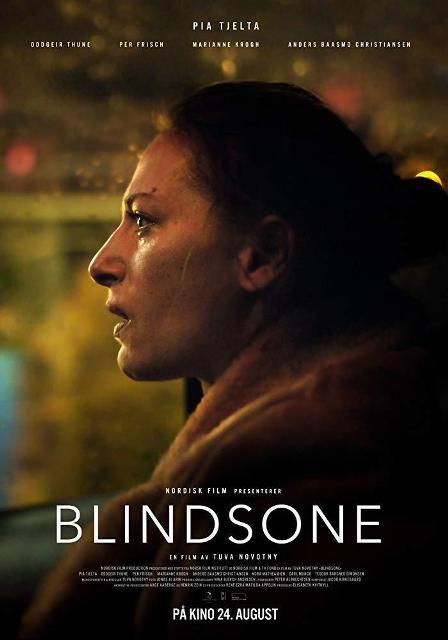 blindsone-101567225-large