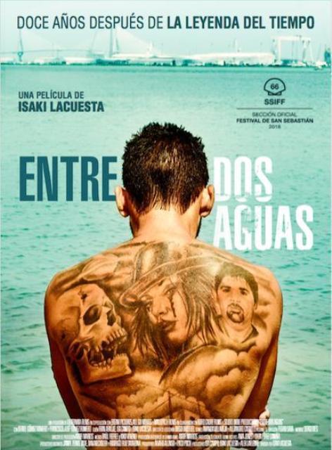 entre_dos_aguas-840585658-large