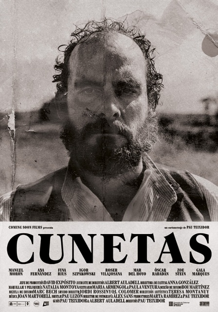 soc-cunetas-cartel