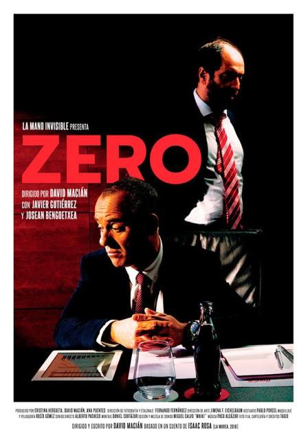 soc-zero-cartel