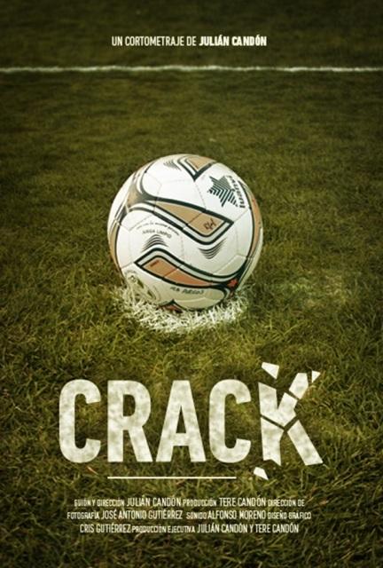 src-crack-cartel
