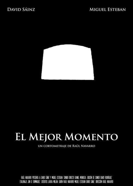 src-elmejormomento-cartel