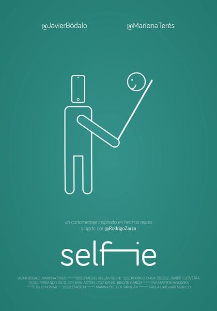 src-selfie-cartel