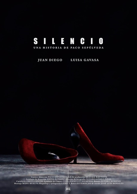src-silencio-cartel
