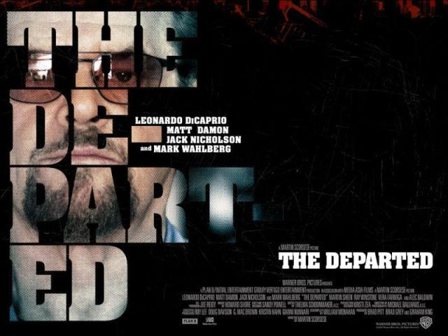 the_departed-122757909-large
