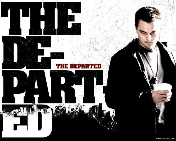 the_departed-253379253-large