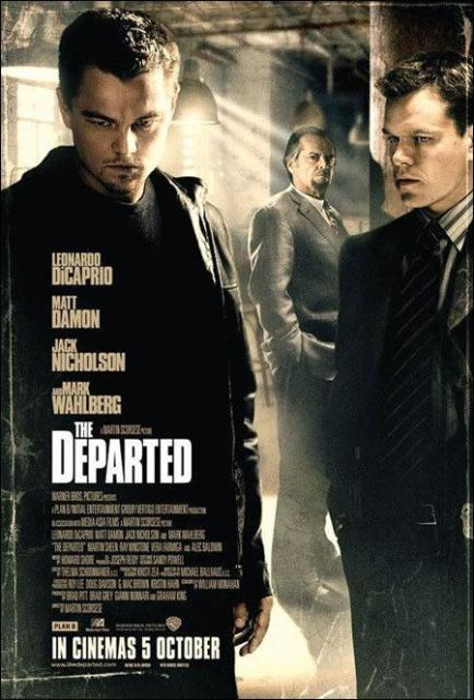 the_departed-749477966-large