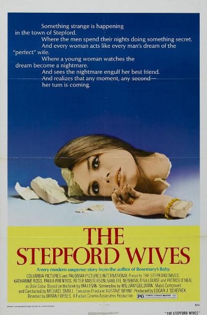 the_stepford_wives-881522502-large