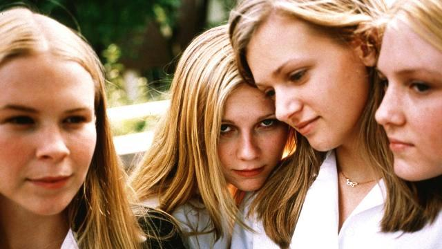 the_virgin_suicides-415529694-large