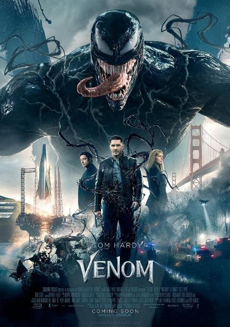 venom-367385587-large