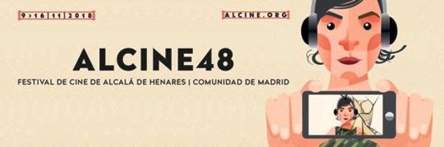 Alcine 48
