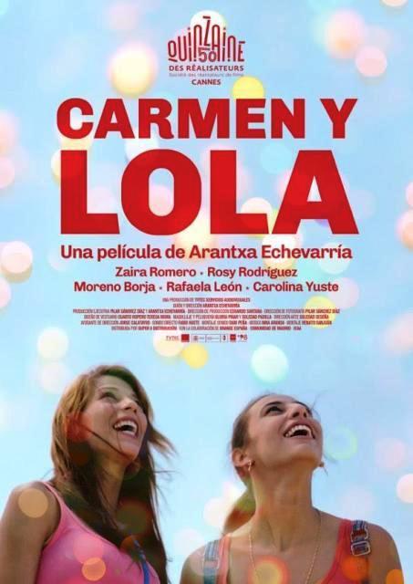 Carmen y Lola4