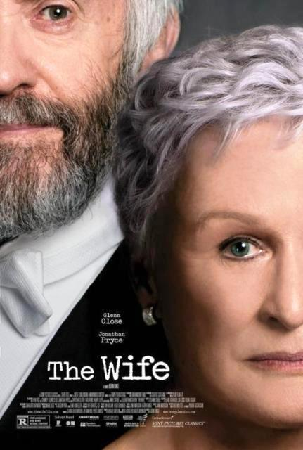 La buena esposa3