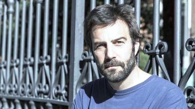 Sergio-Oksman-intimidad-futebol-documental_EDIIMA20151208_0135_4