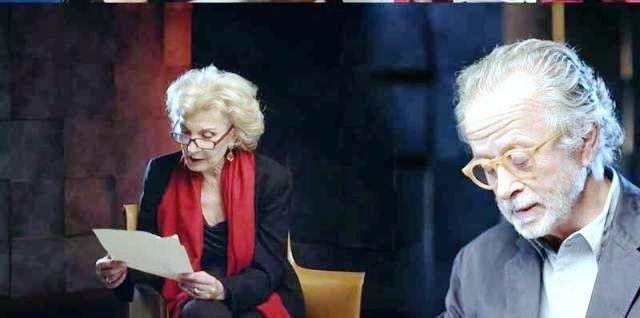 Trailer-de-Querido-Fotogramas-70-anos-de-cinefilia