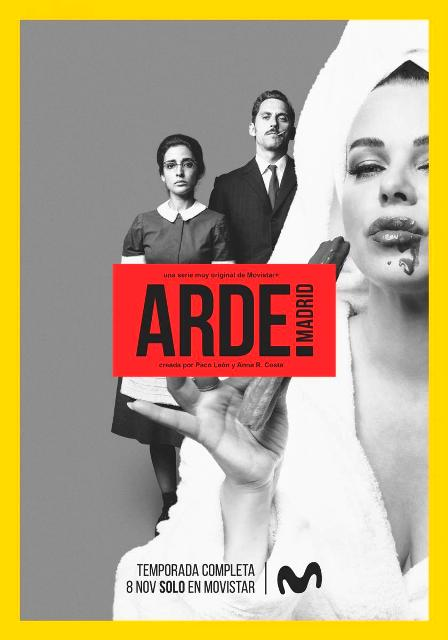 arde_madrid_tv_series-583168769-large