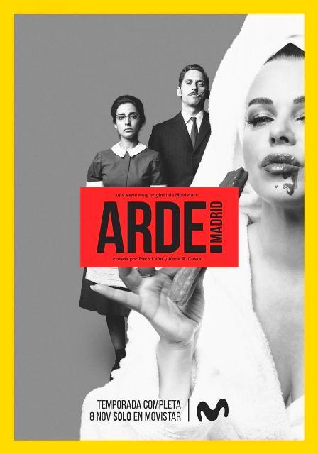 arde_madrid_tv_series-583168769-large