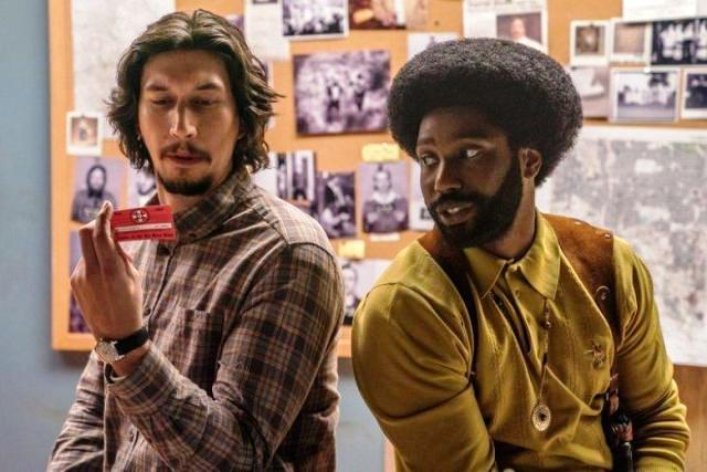 blackkklansman-700211759-large