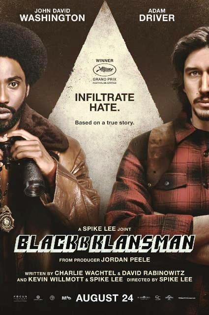 blackkklansman-928120403-large