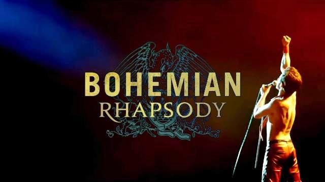 bohemian_rhapsody-225604184-large