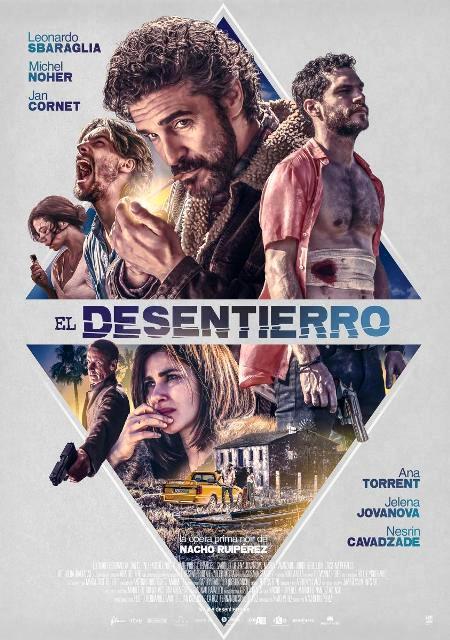 el_desentierro-659267682-large