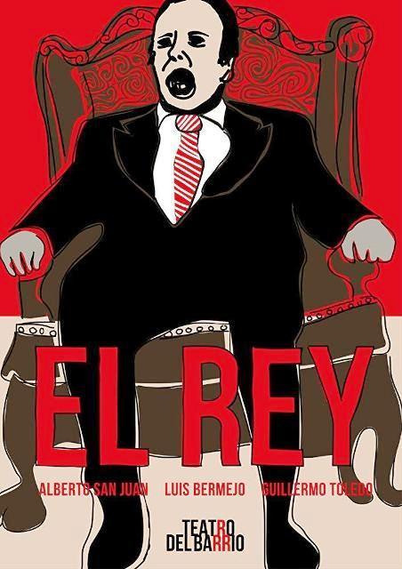 el_rey-491702819-large