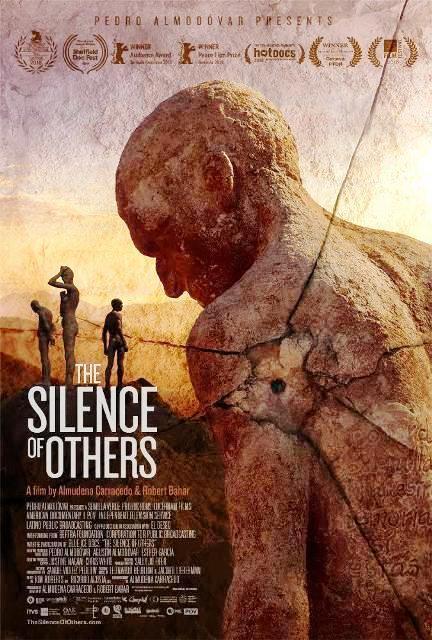 el_silencio_de_otros-251828306-large