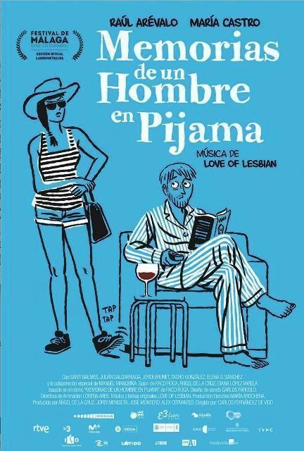 memorias_de_un_hombre_en_pijama-913685332-large