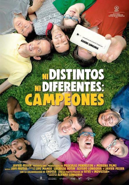 ni_distintos_ni_diferentes_campeones-617894674-large