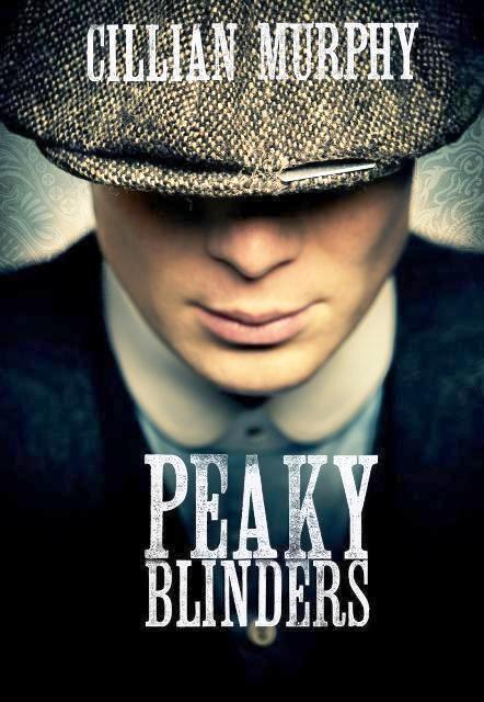 peaky_blinders_tv_series-713495787-large