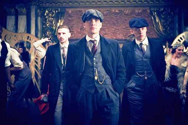 peaky_blinders_tv_series-726958999-large