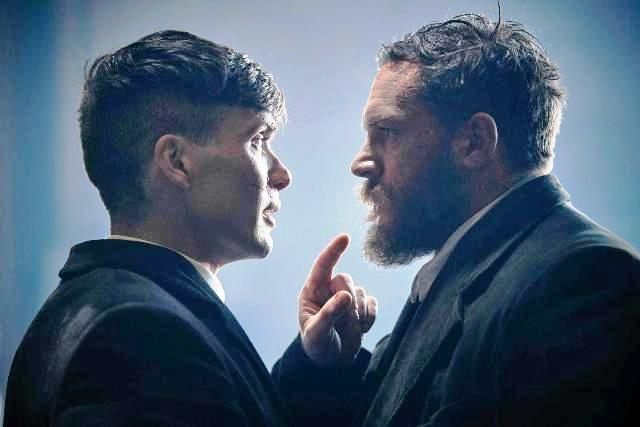 peaky_blinders_tv_series-807617412-large