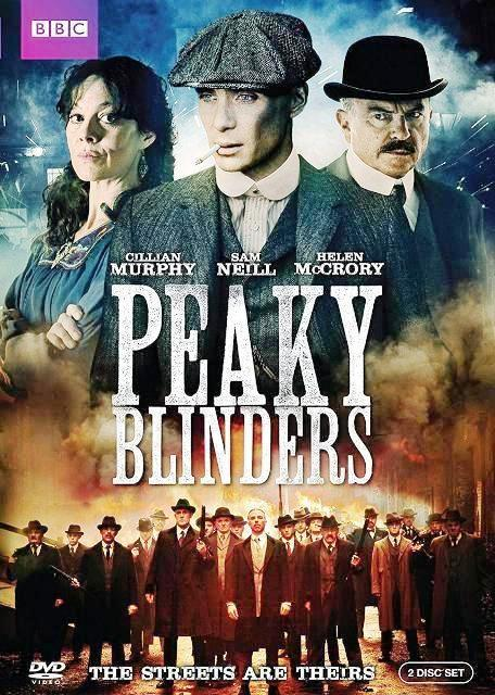 peaky_blinders_tv_series-902444740-large