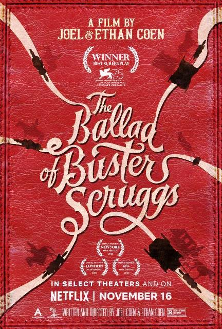 the_ballad_of_buster_scruggs-209525060-large