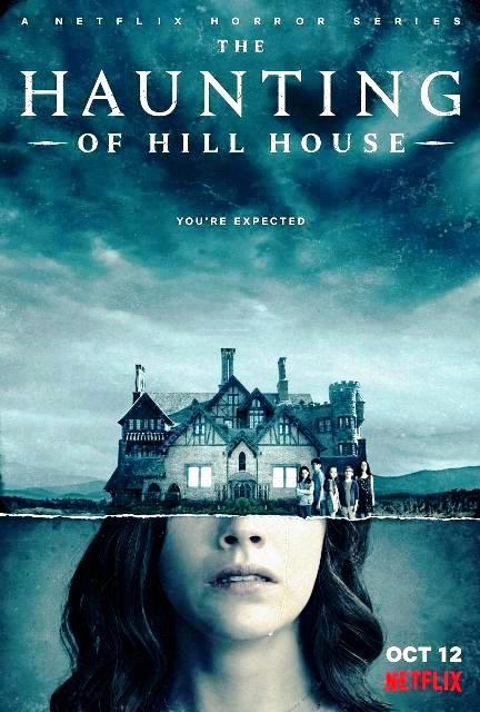 the_haunting_of_hill_house_tv_series-172762742-large