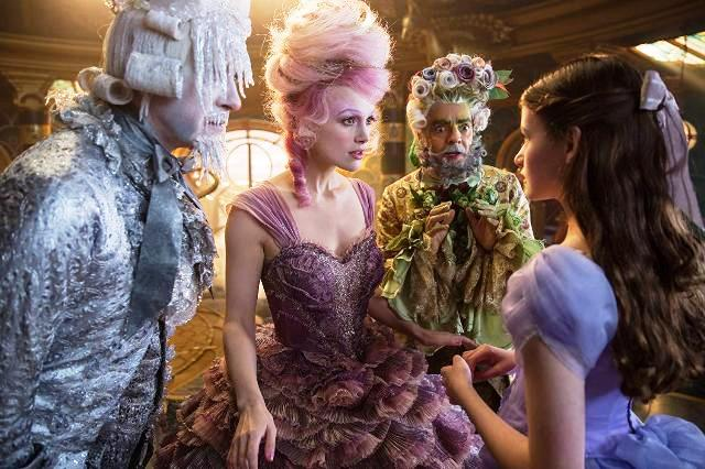 the_nutcracker_and_the_four_realms-111185872-large