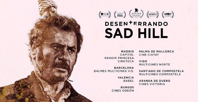Desenterrando Sad Hill1