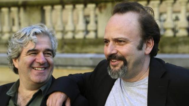 Juan-Cavestany-Álvaro-Fernández-Armero