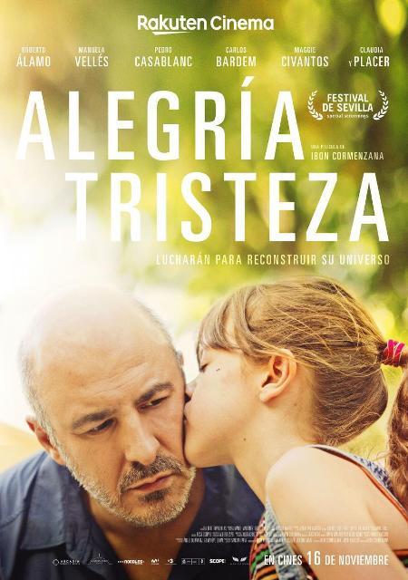 alegria_tristeza-225559684-large