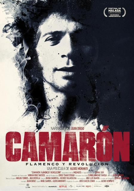 camaron_flamenco_y_revolucion-137112610-large