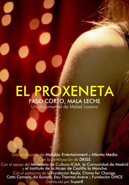 el_proxeneta_paso_corto_mala_leche-308516860-large