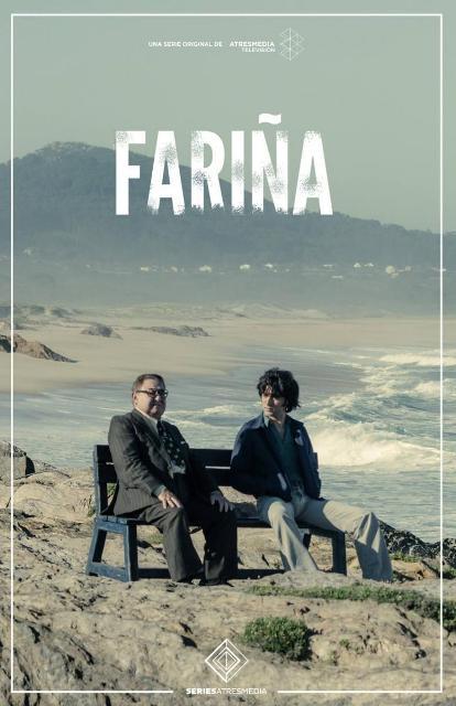 farina_tv_series-925852754-large