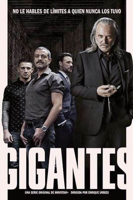 gigantes_tv_series-238237533-large