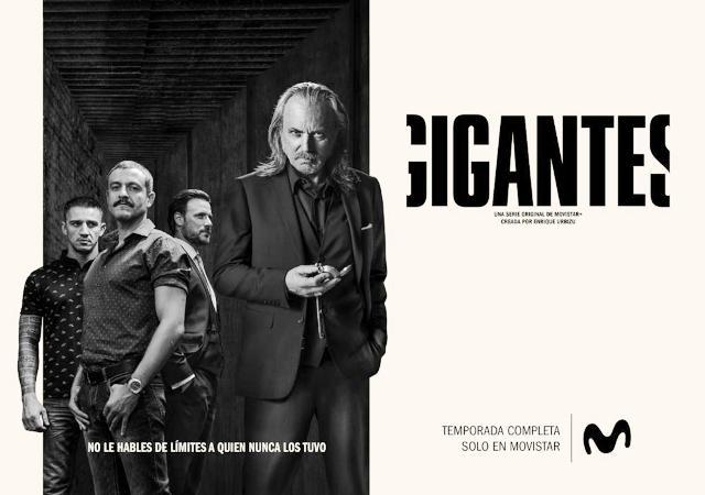 gigantes_tv_series-838313615-large