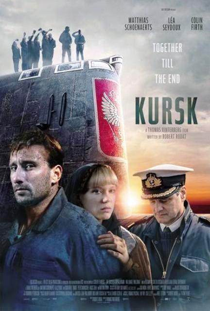 kursk-344914173-large