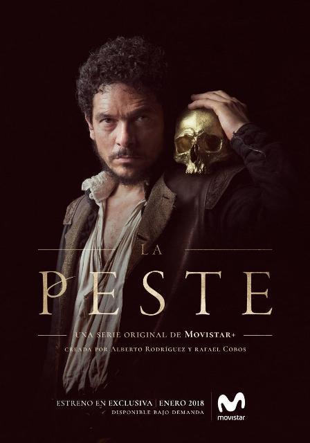 la_peste_tv_series-767875150-large