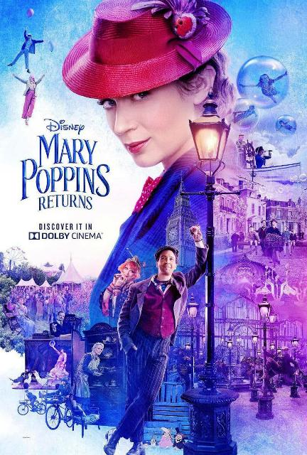 mary_poppins_returns-480002499-large