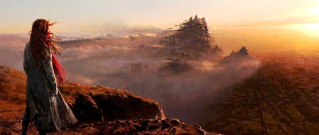 mortal_engines-355760840-large